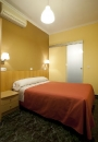 Hostal Prim | Single room