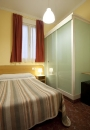 Hostal Prim | Double room
