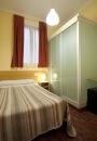 Hostal Prim | Double room