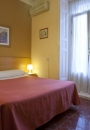 Hostal Prim | Room