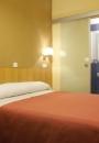 Hostal Prim   Room