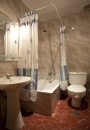 Hostal Prim | Bathroom
