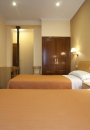Hostal Prim | Room
