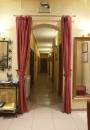 Hostal Prim | Corridor