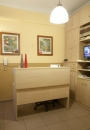 Hostal Prim | Reception